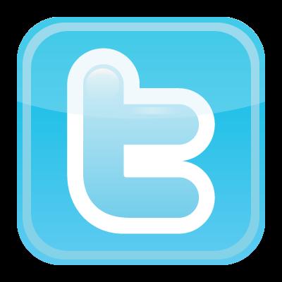 1-twitterk-logo